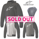 Alpinstars-riding-hoodie sold out