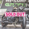 Vulcan S sold out